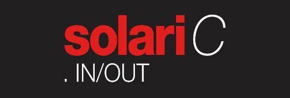Timbrare diventa Smart con la APP SolariC .in/out