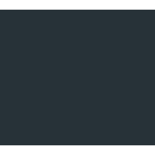 termoscanner termografici - certificazioni, conformità e garanzia